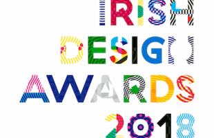 IDI Irish Design Awards 2018 - Open- The DEADLINE has been EXTENDED to 9th November