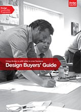 Design Buyers' Guide