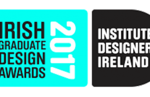 The IDI Graduate Design Awards 2017- Don't miss out!!....Open here until end of June!