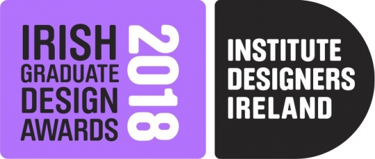IDI Graduate Awards 2018