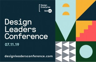 Design Leaders Conference 2019