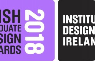 The Annual IDI Graduate Awards 2018 -  Open for entries mid-May
