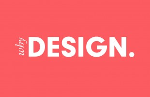 IDI's gender balance initiative for the Irish Design Sector. #WhyDesign- Launching 8th March