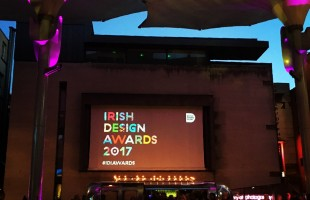 Winners announced at 19th annual IDI Design Awards