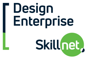 Design Enterprise Skillnet
