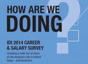 Salary Survey 2014/15