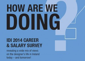 IDI Career and Salary Survey