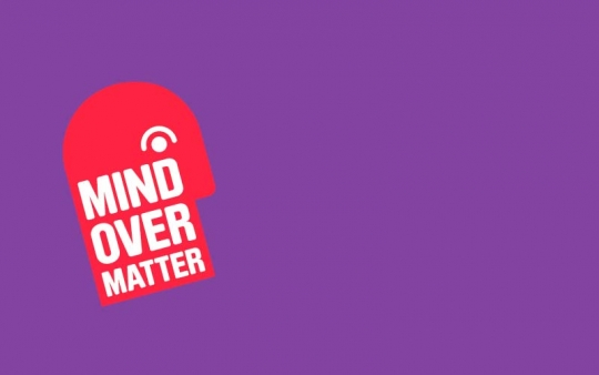 Launch of Mind Over Matter 2018 at The Dean Hotel  on 19th July