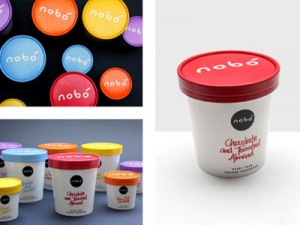 Visual Communication - Packaging: Food