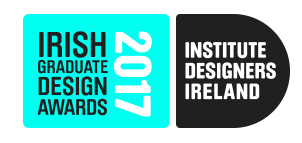 IDI Graduate Awards 2017 prize-giving evening on Nov 30th at IADT- from 6pm