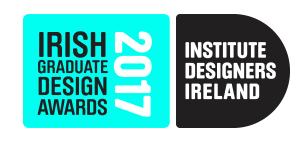 The IDI Graduate Design Awards 2017-  The Grad Awards has now closed!